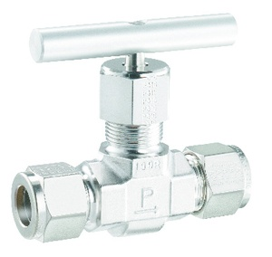 Needle Valve (V Series)