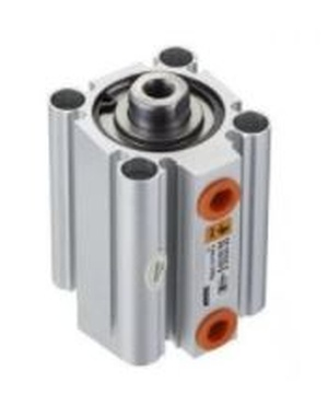 SQ Series - Compact Cylinder