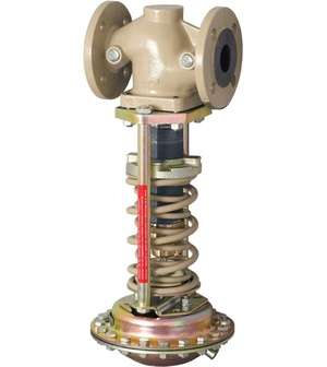 Pressure Regulator 41-73