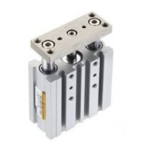 SG Series - Compact Guide Cylinder