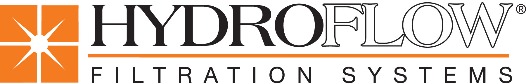 Vision Process Solutions Partner
